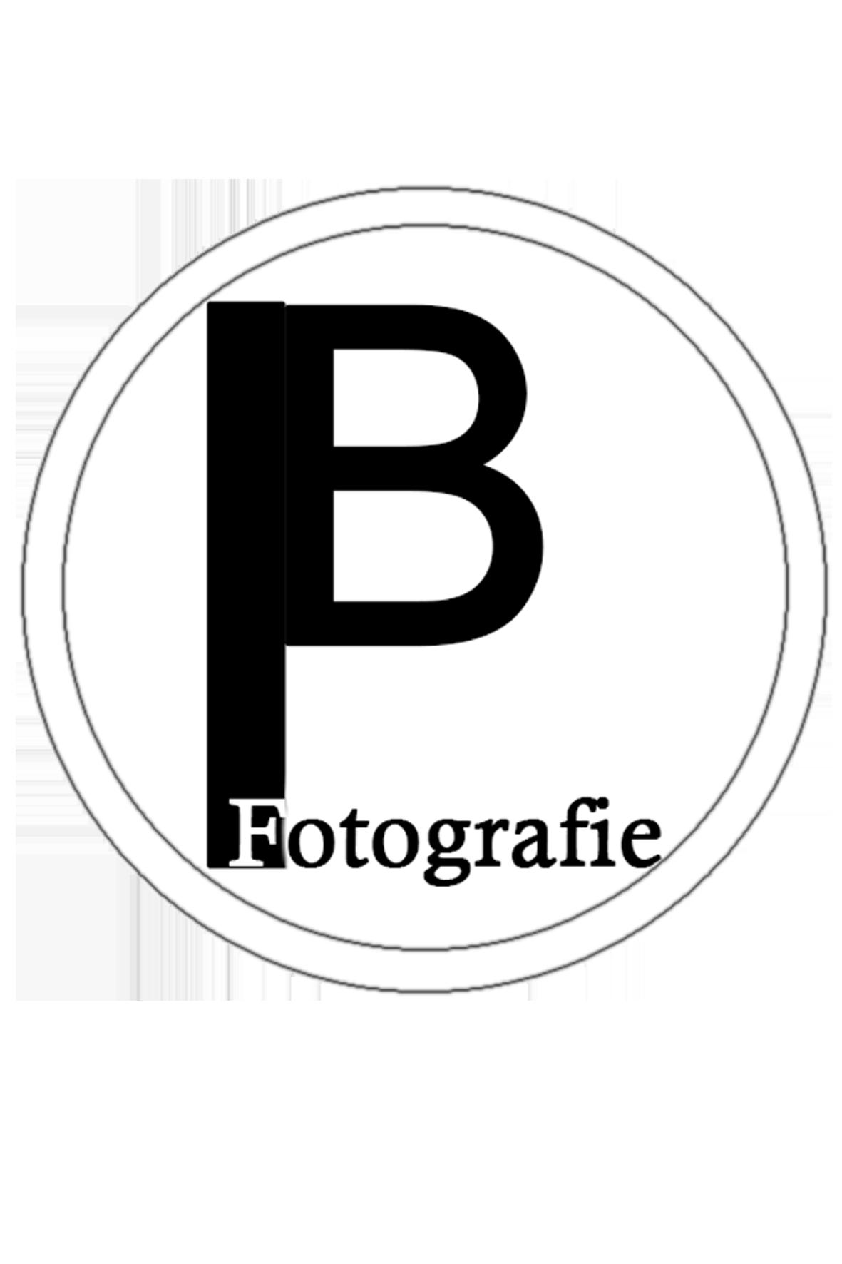 Lutz Behnke Fotografie